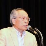 社民党5・1集会と講演会のお知らせ