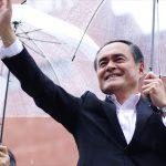 #ただともにまっすぐ 政策アピールキャラバン in 福岡 3日目 @tadatomoyoshida